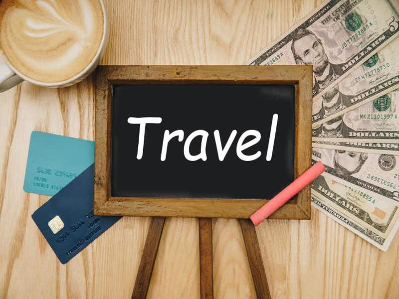 ประกันการเดินทางบัตรเครดิต3