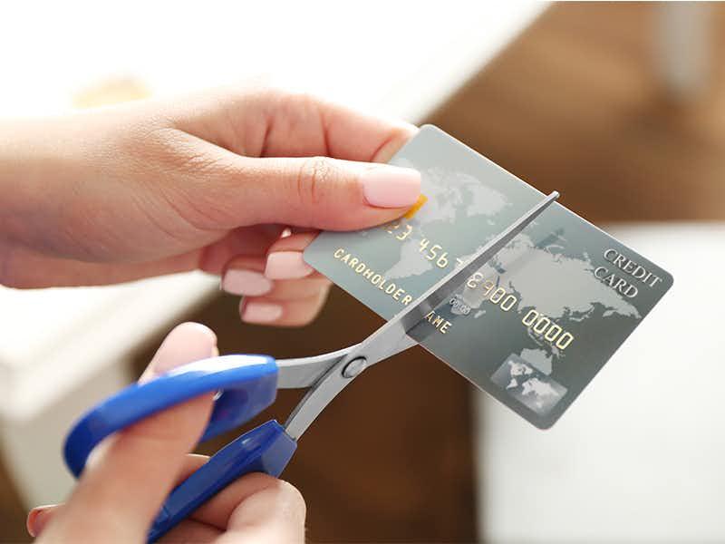 วิธีปลดหนี้ หนี้บัตรเครดิต
