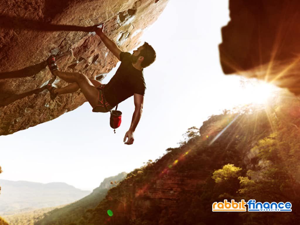 ประกันการเดินทางสำหรับปีนเขา