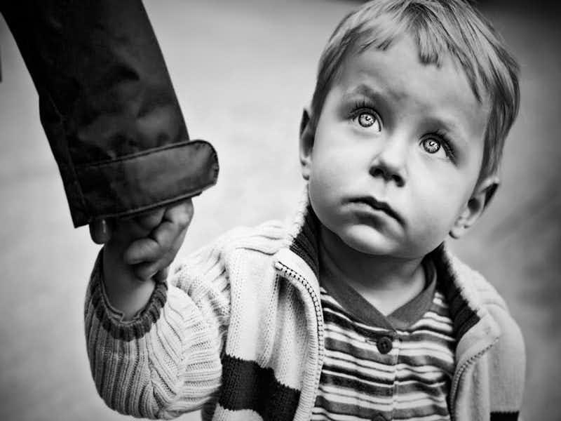 โรคใคร่เด็ก พรากผู้เยาว์