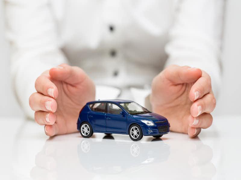 ค่าใช้จ่ายรถยนต์ 2