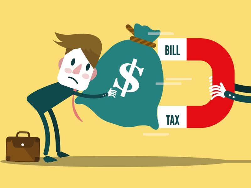 ภาษีมรดก 2