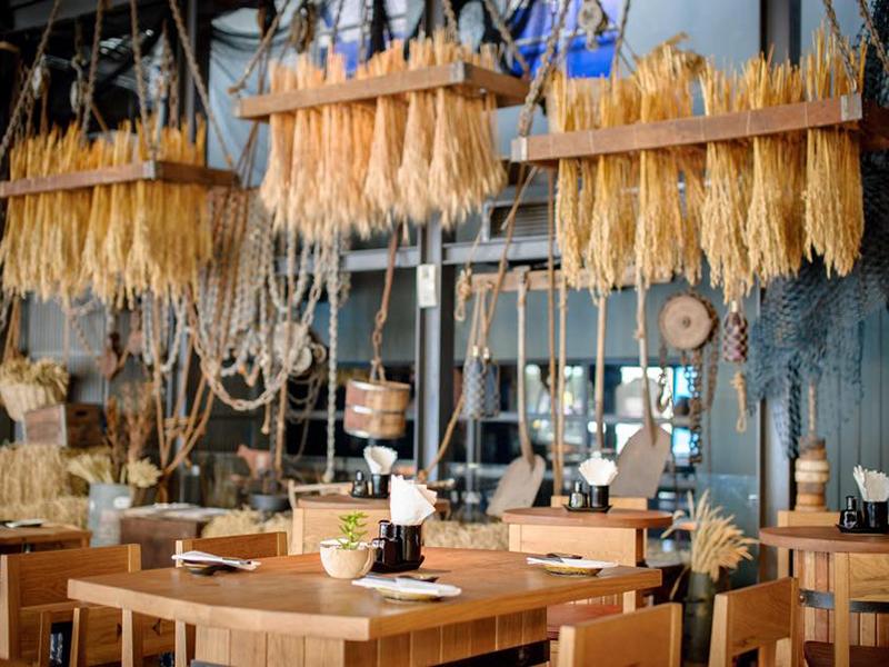 ร้านนั่งชิวทองหล่อ-เอกมัย-Ainu-Bar