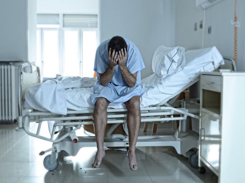 Cigna Critical Illness