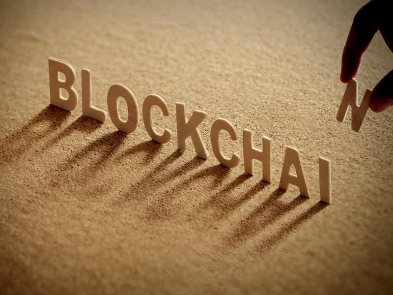 blockchain 8