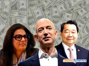 อยากเป็นคนรวยที่สุดในโลก อย่าลืมทำประกันธุรกิจ
