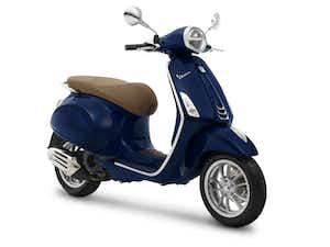 เวสป้า-Vespa-Primavera-150 i-Get-ABS