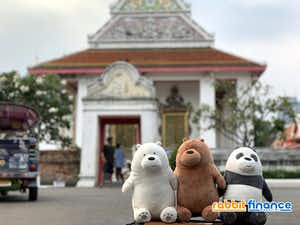 We-Bare-Bears-in-Thailand