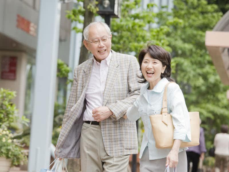 ประกันบำนาญ-ผู้สูงอายุ
