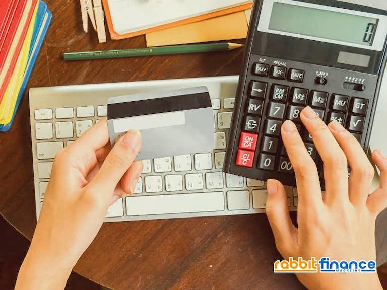 สมัครบัตรกดเงินสดไม่มีสลิปเงินเดือน