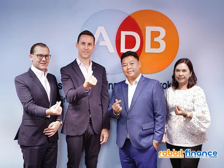 Rabbit Care เข้าซื้อกิจการ Asia Direct