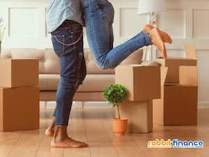 ซื้อบ้าน-บ้านจัดสรร-บ้านมือสอง